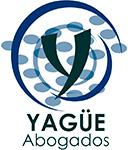 Yague Abogados