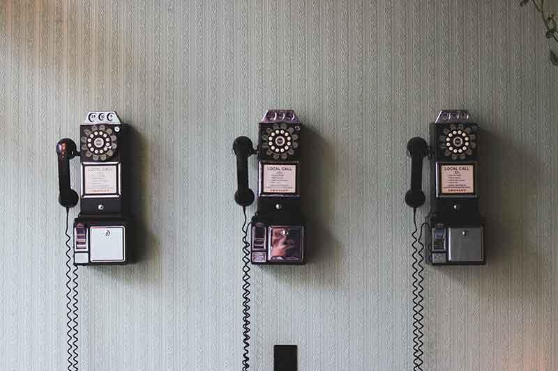 Condenadas ASNEF y la compañía telefónica por daños morales a su cliente tras insertar sus datos en el fichero de morosos