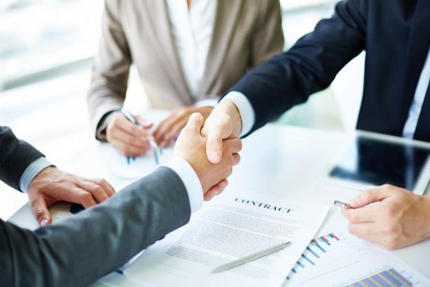 7 contratos que toda pyme debe conocer…