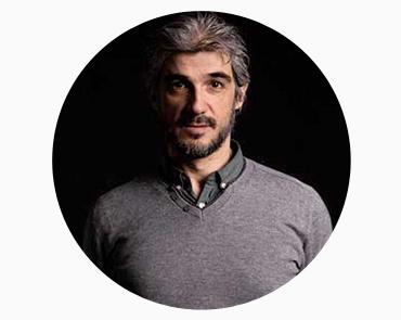 Jose Mª Sánchez