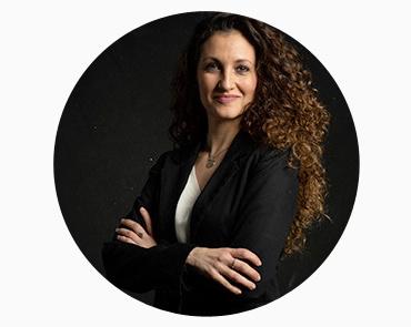 Julia Yagüe